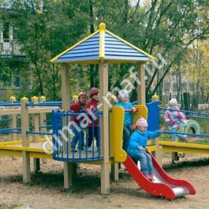 ДИК для детей с ограниченными возможностями