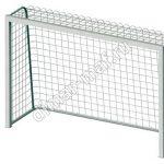 Гандбольные ворота из категории Спортивное оборудование